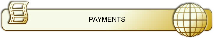 PAYMENTS