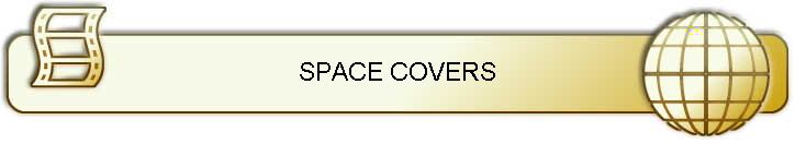SPACE COVERS
